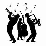 Swin Band